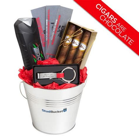 gift basket ideas for s day gifts for him