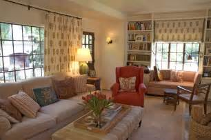 home decorating ideas living room architecture casual living room motiq online home decorating ideas