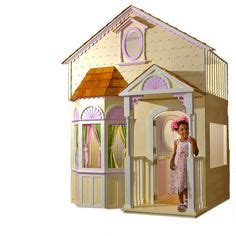 lifesize doll house life size dollhouses on pinterest dollhouses doll houses and photo kids