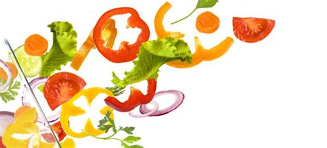 cucinare light come cucinare verdure light cucinareverdure it