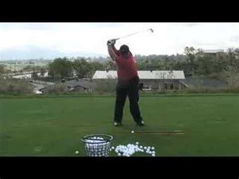 jason gore golf swing jason gore swing youtube