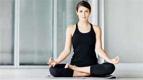 tutorial yoga ibu hamil bentuk bentuk relaksasi yang dapat ibu hamil lakukan youtube