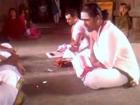 elon musk kundli siddhar selvam swamiji selvam siddhar swamiji sri selvam