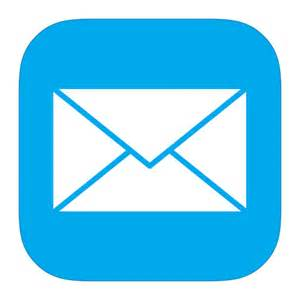 Home Design App For Mac in arrivo update a ios 7 1 2 con fix a bug di mail