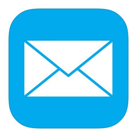 Home Design Expo 2014 in ios 9 iphone e ipad inviano allegati mail fino a 5 gb
