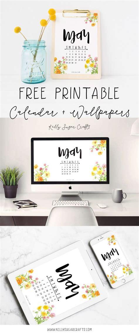 printable kelly schedule best 25 may 2017 calendar ideas on pinterest may
