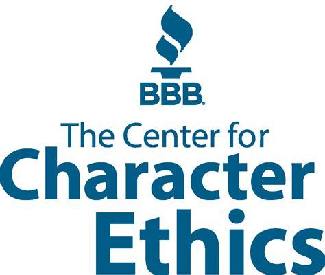 better bussiness buro better business bureau logo no background www imgkid