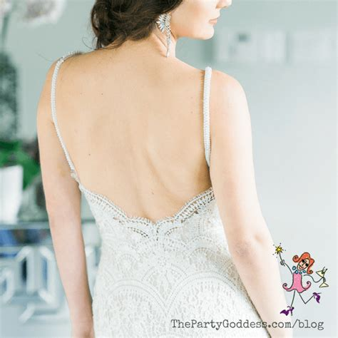 Wedding Dress Quest by Click Here For Wedding Dress Quest Inspiration