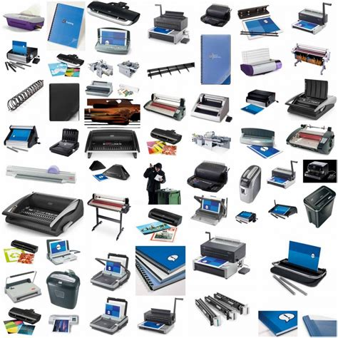Complete Office Supplies by Complete Office Supplies Abhishek Products