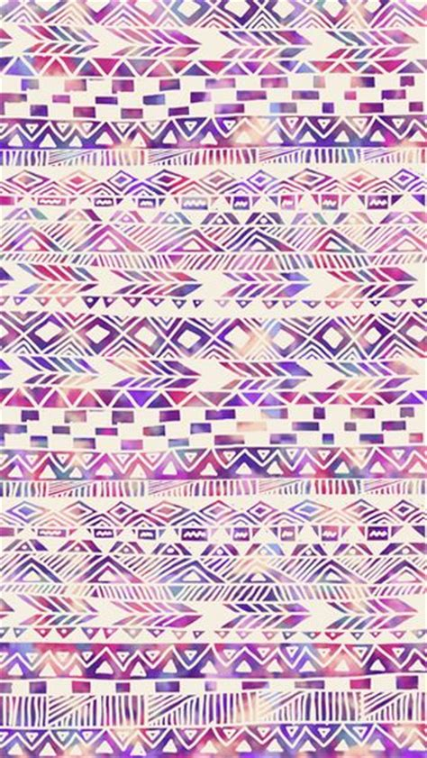 wallpaper for iphone tribal iphone wallpaper tribal patterns pinterest