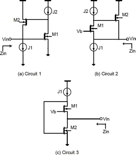 band pass filter using inductor and capacitor active inductor circuits 28 images bandwidth extension of transimpedance lifier using active
