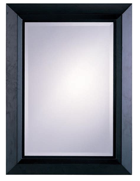bevelled bathroom mirrors mirrors beveled beveled mirrors for bathrooms beveled