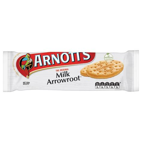 Pedestal Tables And Chairs Arnott S Biscuits Milk Arrowroot 250g