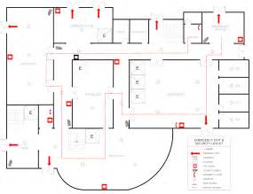 office space planning software office space planning software stunning interesting home decor floor planner plan your space
