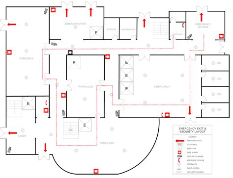 floor planning tools delectable 90 floor plan tools inspiration of home design
