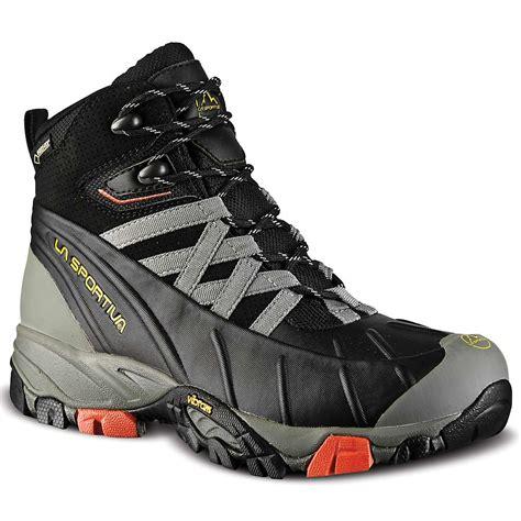 la sportiva s gtx boot moosejaw
