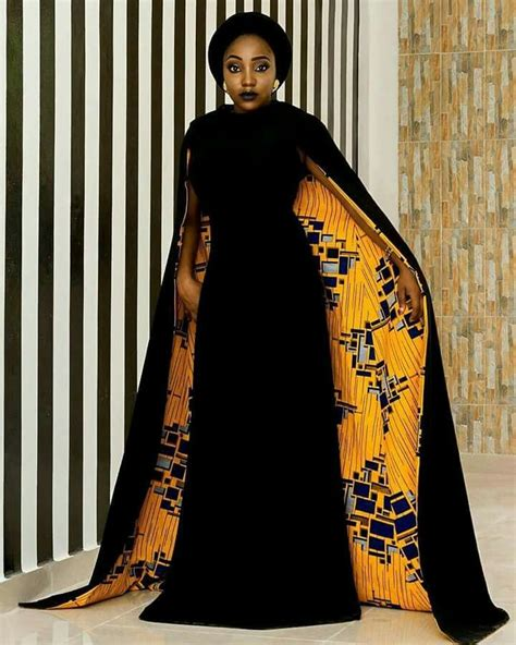 my african eveningoccasion gowns fashion training fashion 8 25 cute african print fashion ideas on pinterest