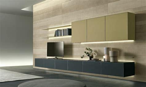 wohnzimmer möbel hängend m 246 bel moderne m 246 bel sideboard moderne m 246 bel sideboard or