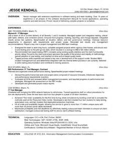 Resume Description For Server by Sample Waitress Resume Examples Resume Template 2017