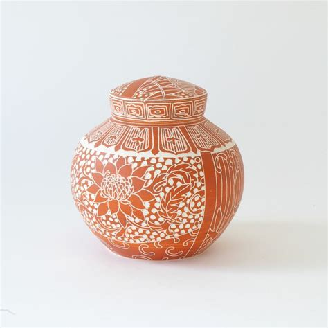 212 best scraffito images on pinterest ceramic pottery 17 best images about sgraffito on pinterest jars