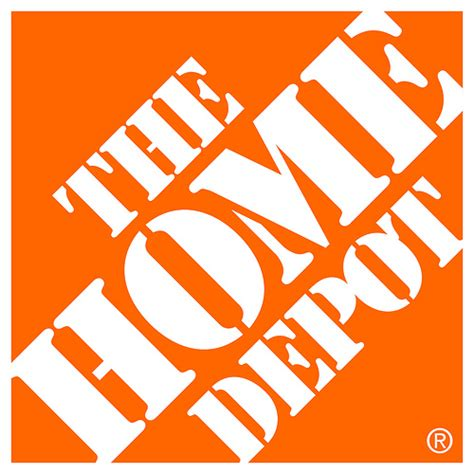 home depot logo explore sitsgirls photos on flickr
