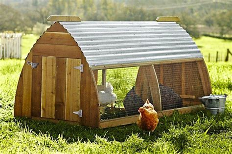 Ballard Design Chairs how to build a chicken coop in 4 easy steps 2nd edition