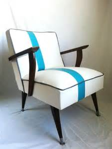 tv chairs 25 best ideas about modern chairs on