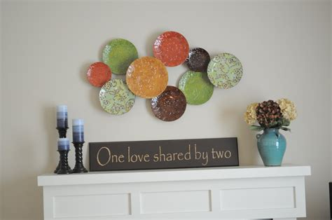 Easy Home Projects For Home Decor easy diy home decor projects diy home decorating ideas finishing touch