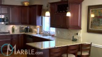 astoria granite astoria granite kitchen countertops ii by marble