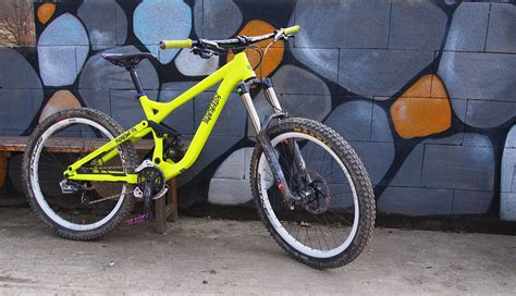 commencal supreme fr commencal supreme fr vip ondrix s bike check vital mtb