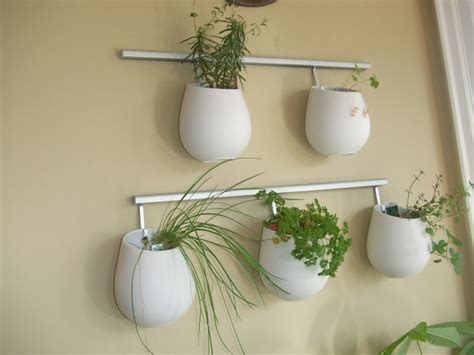 wall planters indoor ikea hanging wall planters from ikea great for over the