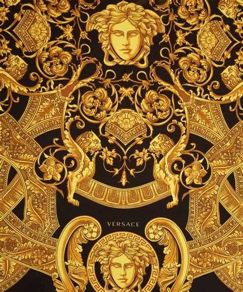wallpaper versace gold 13 best versace images on pinterest versace versace