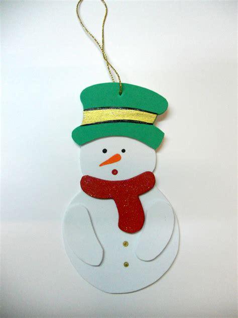 imagenes navidras en goma eva manualidades en goma eva para navidad imagui