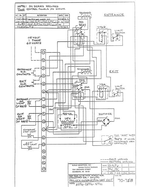 amf panel wiring diagram pdf images wiring diagram