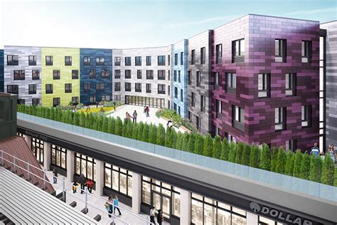 hpd section 8 apartments listings mwbe rfp site c