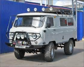 Cool Hunter Interior Design 38 Best Images About Uaz On Pinterest Patriots Cars And