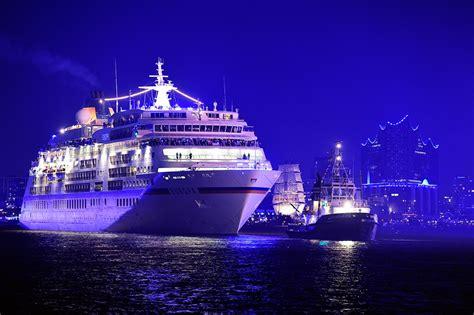 s day cruise 2017 hamburg cruise days 2017 die schiffe und alle wichtigen infos