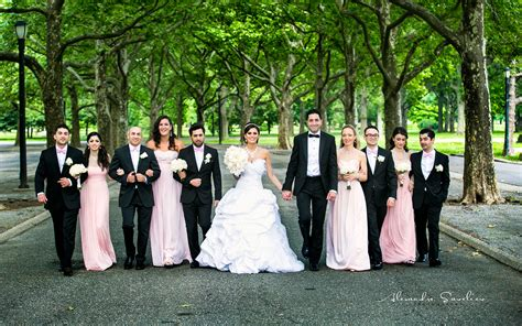 affordable wedding photography new york nyc wedding photographer new york wedding photographer new york