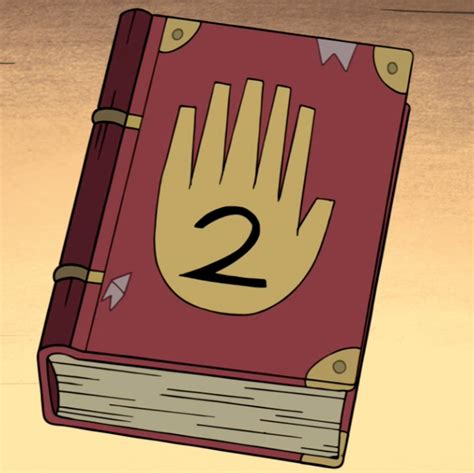 4 3 2 1 a novel books gravity falls truths or myths and stuff