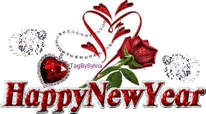 happy new year glitter graphics happy new year 2015 image graphics search results