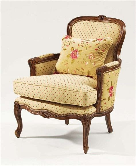Living Room Furniture Chairs Living Room Occasional Chairs Marceladick