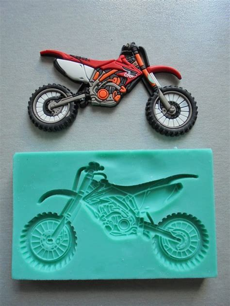 motocross bike cake 142 best images about fox racing monster energy mx