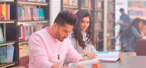 nakhre jassi gill nakhre by jassi gill talks about the sthe usry of a shy