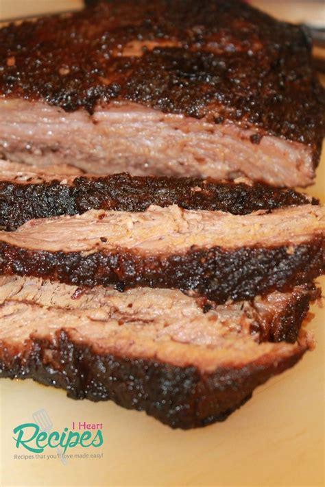 100 beef brisket recipes on pinterest brisket beef brisket oven and beef brisket crock pot