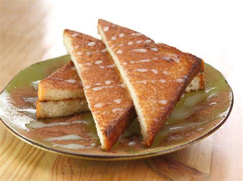 resep cara membuat roti bakar bandung resep makanan tradisional western chinese