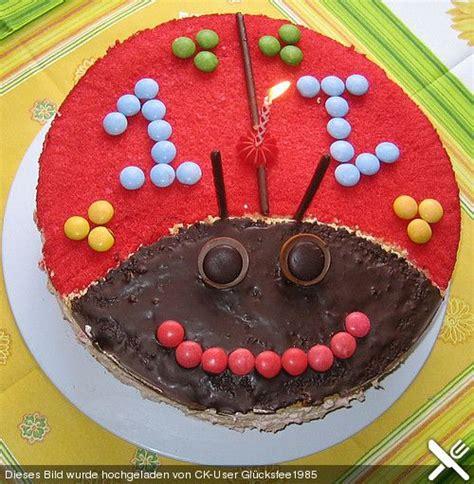 marienkäfer kuchen kindergeburtstag viac ako 25 najlepš 237 ch n 225 padov na pintereste na t 233 mu
