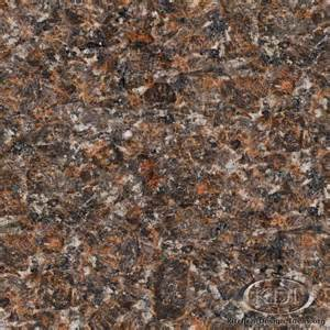 royal brown granite kitchen countertop ideas
