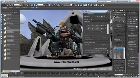 3d max autodesk 3ds max 2017 serial number keygen by core