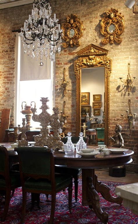 for the love of new orleans architectural styles places in the home new orleans architectural styles places in the home