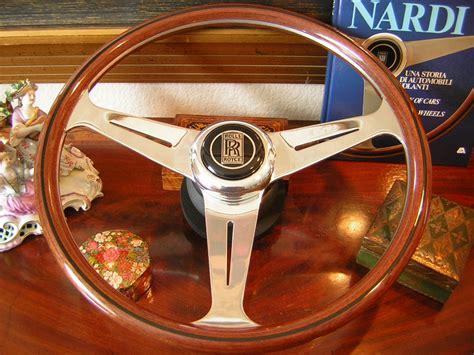 rolls royce steering wheel rolls royce